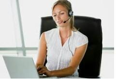 Front Desk Receptionist (Pinellas Park)
