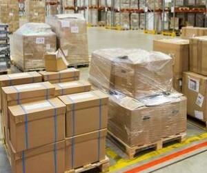 Electric Pallet Jack &Forklift operators .ASAP Stat !!!!!!!!!! (Doral)