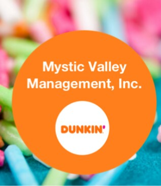 🔴 Barista – Crew – Shift Lead – Manager- Ast. Manager (Dunkin' – Miami)