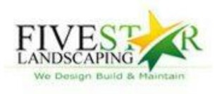 Landscaping Construction Installations