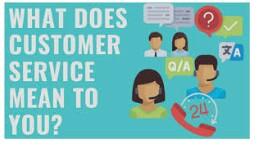 Inside Customer Service/Sales (Hollywood)