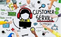 Customer Service Agents Pompano Beach $$$$ (305)613-5569 (4699 N. Federal HWY, #202, Pompano Bch 33064)