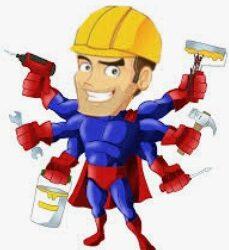 Experienced Painters & Handyman