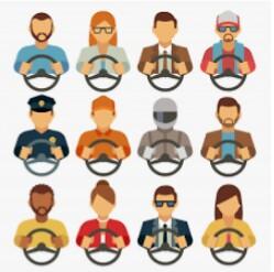 HIRING ALL WEEK!!! HHG/O&I – Drivers/Movers/Helpers (Orlando, FL)