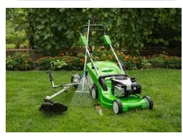 EXPERIENCED LAWN MAINTENANCE PERSON NEEDED (St.Cloud,Kissimmee)