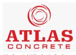 Atlas Concrete – General Labor (Orlando)