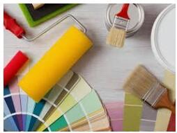 Painters (Miami)