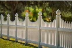 Fence and gate helper-apprentice (Hialeah)