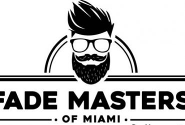 Now hiring barbers! (miami)
