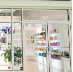 HAIRSTYLISTS NEEDED @Studio-D (Brickell-Downtown)