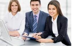 Sales Associate (South Florida) (Homestead)