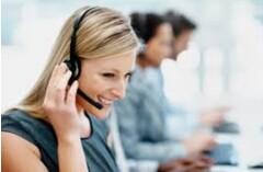 Sales & Customer Service Agents, Tamarac, $$$ (303)667-3182 (7300 W. McNab Road, Suite 211, Tamarac, FL 33321)