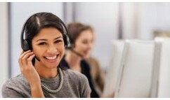 """Phone Sales-""""Instant Earnings Overnight"""" … """"High As $2k Draw From Wk """" (Pompano Beach)"""