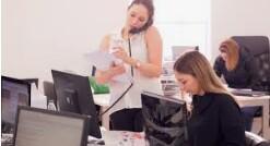 Customer Service Representative Full Time (Tampa)