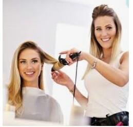 HIRING a HAIR STYLIST & a LASH TECH (New Port Richey)