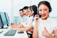 CALL CENTER REPRESENTATIVES (WEST PALM BEACH)
