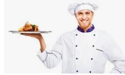 Cook/ Cocinero (Miami)