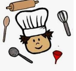 Se busca cocinero (a) (Opa Locka)