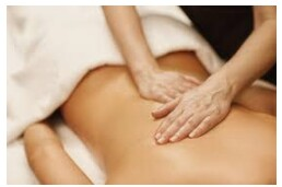 Massage Teraphy (Kendall tamiami airport)