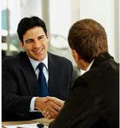Outside Sales Representative (Miami, FL)