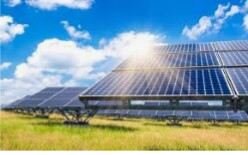 (SOLAR COMPANIES NEED LEADS ) WE HAVE THEM CONTACT US !!!!!!!!!!!!!! (MIA)