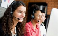 Needed Experienced Telemarketers For Unsecured Financial Company (Aventura)