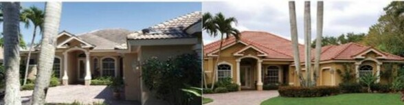NOW HIRING- Experienced Storm Damage Roofing Sales Reps (Delray Beach PLUS)