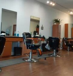 Licensed Barbers needed (Fort Lauderdale)