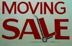 Moving Sales Reps Wanted- Start Today (Deerfield Beach)