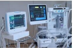 Medical equipment Reps ($500 base + Bonus) (Fort Lauderdale)