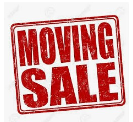 Moving Sales Representative (EXPERIENCED) Moving Brokers