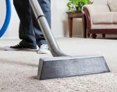 Carpet Cleaning Tech Needed **SIGN ON BONUS**