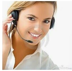 Call Center Agents Wanted – Essential Business (Largo)
