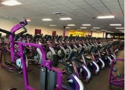 Planet Fitness Orange Park Looking for Part Time Customer Service Rep (ORANGE PARK-CLAY)
