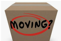 **Moving Broker – BIG MONEY $$$ – Boynton Beach** (Boynton Beach)