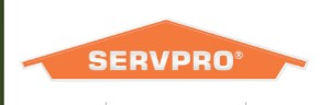 SERVPRO® of Brickell Administrative Assistant (Miami)