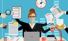 Customer Service Manager for E-Commerce (Sales & CS) (Doral, Florida)