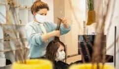 Se renta estación de peluqueria (West Kendall)