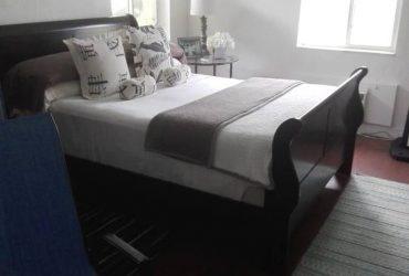 $700 Habitación: ,,700 para Rentar Roommate (miami)
