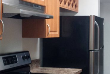 $1745 / 2br – 911ft2 – One Month Free!!! 2×2 unit in Kendall (Miami Fl.)