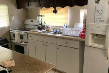 $550 ROOM FOR RENT (MIAMI/SWEETWATER)