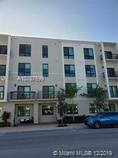 $2380 / 2br – BRAND NEW TWO STORY UNIT IN DORAL! (4700 nw 84 ave #19)