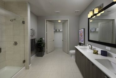 $1450 ***Studio***Apartment for rent in Doral***