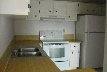 $1425 2/2 Beatiful Apartment in West Kendall (14250 sw 62nd st)