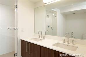 $2150 / 2br – 1204ft2 – SPACIOUS UNIT IN MIDTOWN DORAL! (7825 nw 107th #312)
