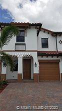 $2650 / 4br – 1757ft2 – Amazing deal at the beautiful community of Astoria in Doral (Doral)