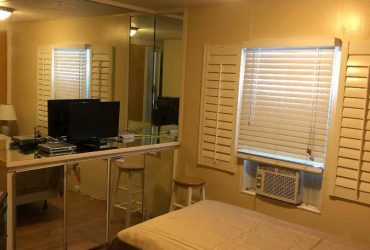 $125 Room for rent (West Boca Raton)