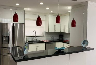 $1300 2 Rooms available to rent for a family (Coconut Creek)