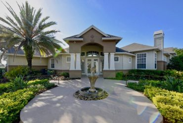 $861 / 2br – Nassau Bay Is The Place To Be! 2 Bedroom Apartment Home! (Orlando)