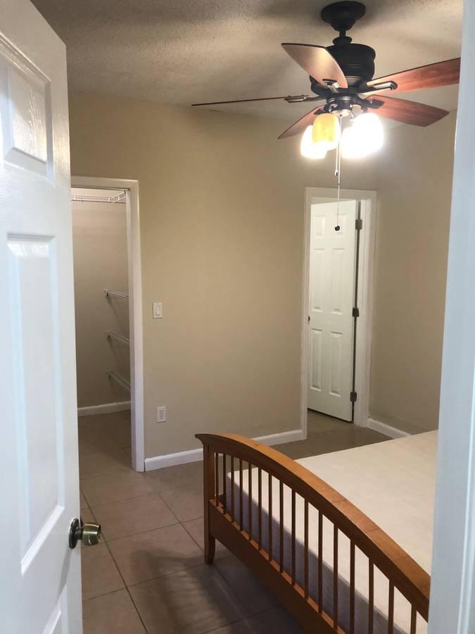 $850 Bedroom for Rent (Boca Raton)